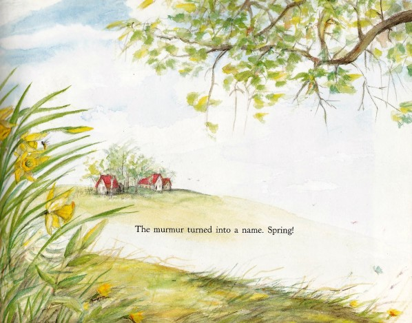 celebrate-picture-books-picture-book-review-eeny-meeny-miney-mole-spring