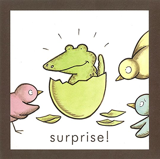 celebrate-picture-books-picture-book-review-egg-kevin-henkes-alligator