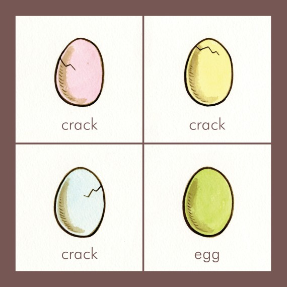 celebrate-picture-books-picture-book-review-egg-kevin-henkes-eggs-cracking