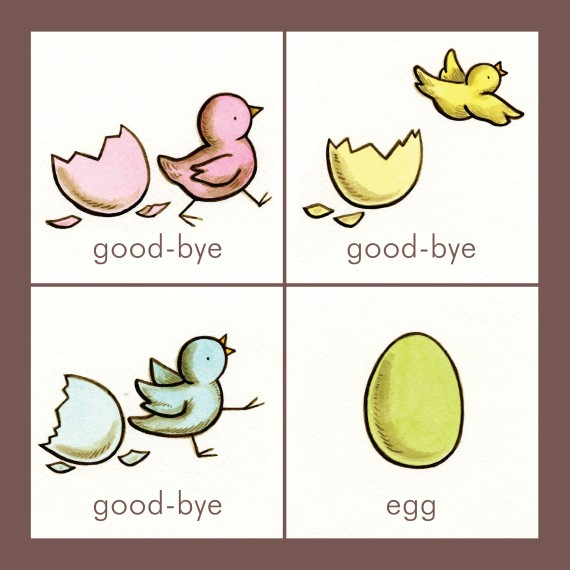 celebrate-picture-books-picture-book-review-egg-kevin-henkes-birds-saying-goodbye
