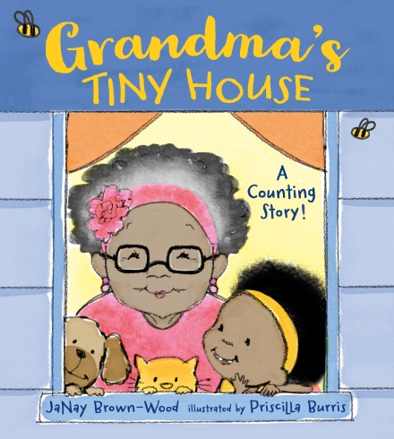 celebrate-picture-books-picture-book-review-grandma's-tiny-house-cover