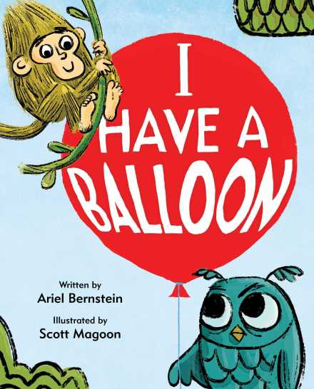 celebrate-picture-books-picture-book-review-I-have-a-balloon-cover