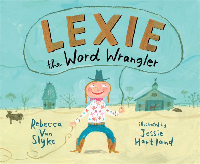celebrate-picture-books-picture-book-review-lexie-the-word-wrangler-cover