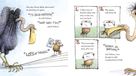 celebrate-picture-books-picture-book-review-nerdy-birdy-tweets-Tweetster