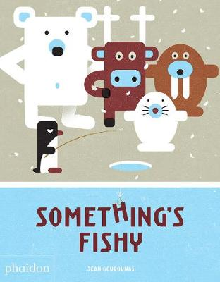 celebrate-picture-books-picture-book-review-something's-fishy-cover