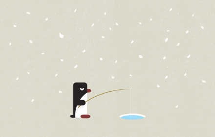 celebrate-picture-books-picture-book-review-something's-fishy-penguin-fishing
