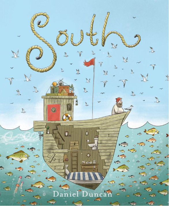 celebrate-picture-books-picture-book-review-south-daniel-duncan-cover