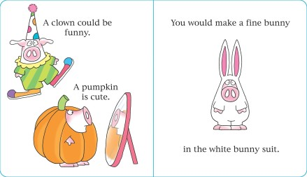 celebrate-picture-books-picture-book-review-spooky-pookie-clown-pumpkin-bunny