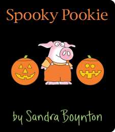 celebrate-picture-books-picture-book-review-spooky-pookie-cover