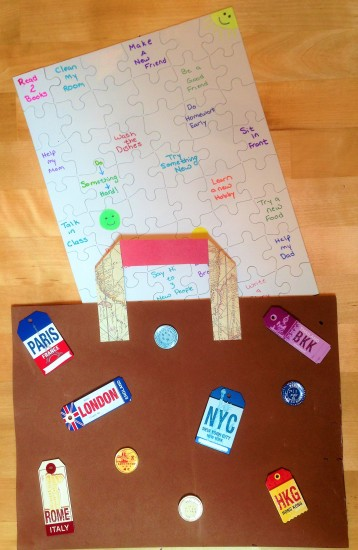 celebrate-picture-books-picture-book-review-suitcase-craft
