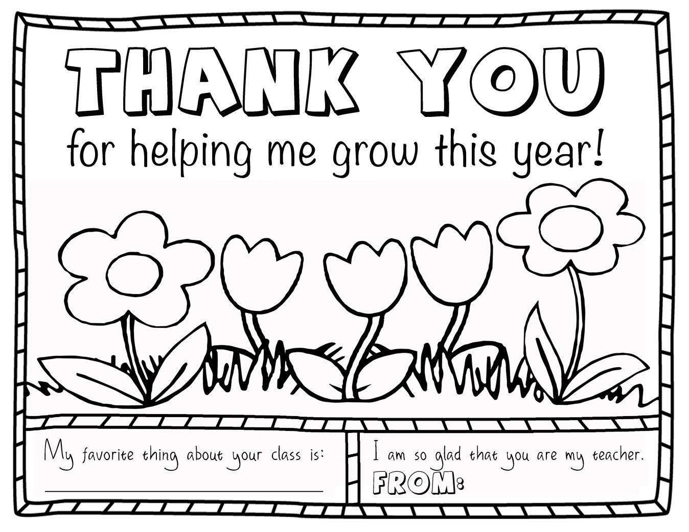 celebrate-picture-books-picture-book-review-teacher-coloring-certificate