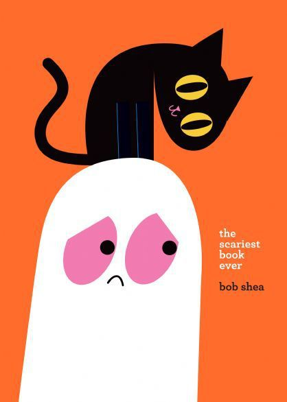 celebrate-picture-books-picture-book-review-the-scariest-book-ever-cover