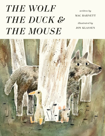 celebrate-picture-books-picture-book-review-the-wolf-the-duck-and-the-mouse-cover