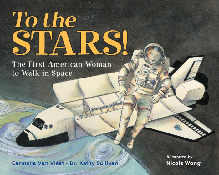 celebrate-picture-books-picture-book-review-to-the-stars-cover