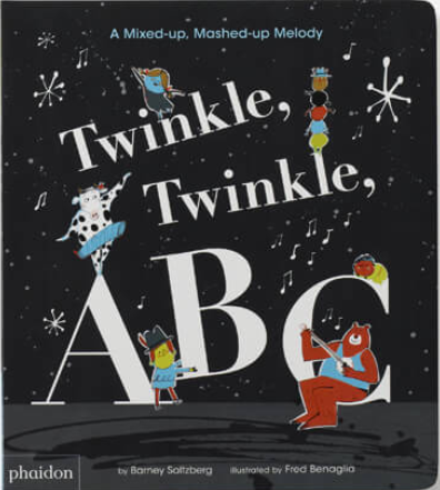 celebrate-picture-books-picture-book-review-twinkle-twinkle-abc-cover