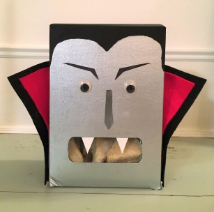 celebrate-picture-books-picture-book-review-vampire-treat-box