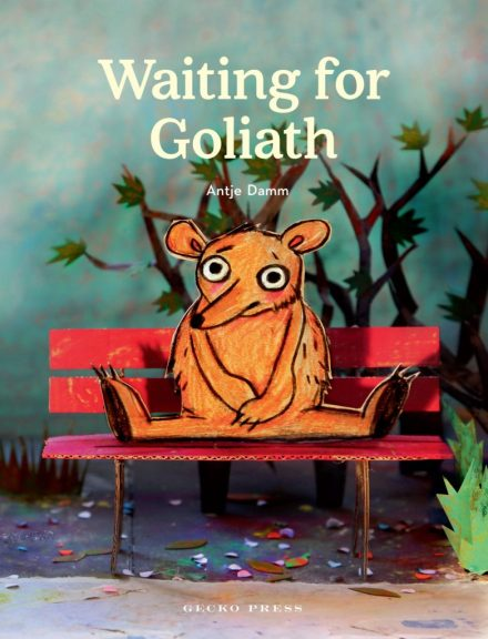 celebrate-picture-books-picture-book-review-waiting-for-goliath-cover-2