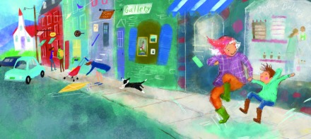 celebrate-picture-books-picture-book-review-when-the-wind-blows-city
