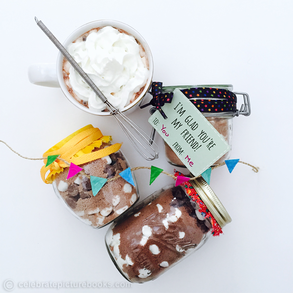 celebrate-picture-books-picture-book-review-hot-chocolate-jar