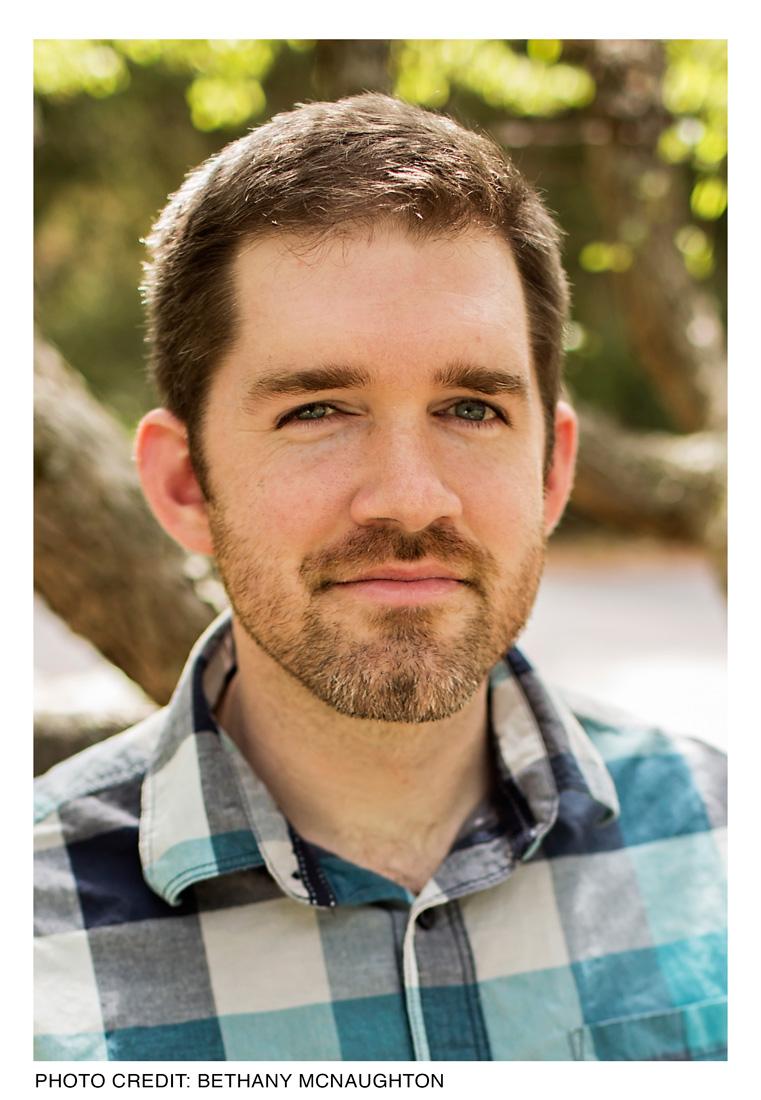 celebrate-picture-books-picture-book-review-Ryan-T-Higgins