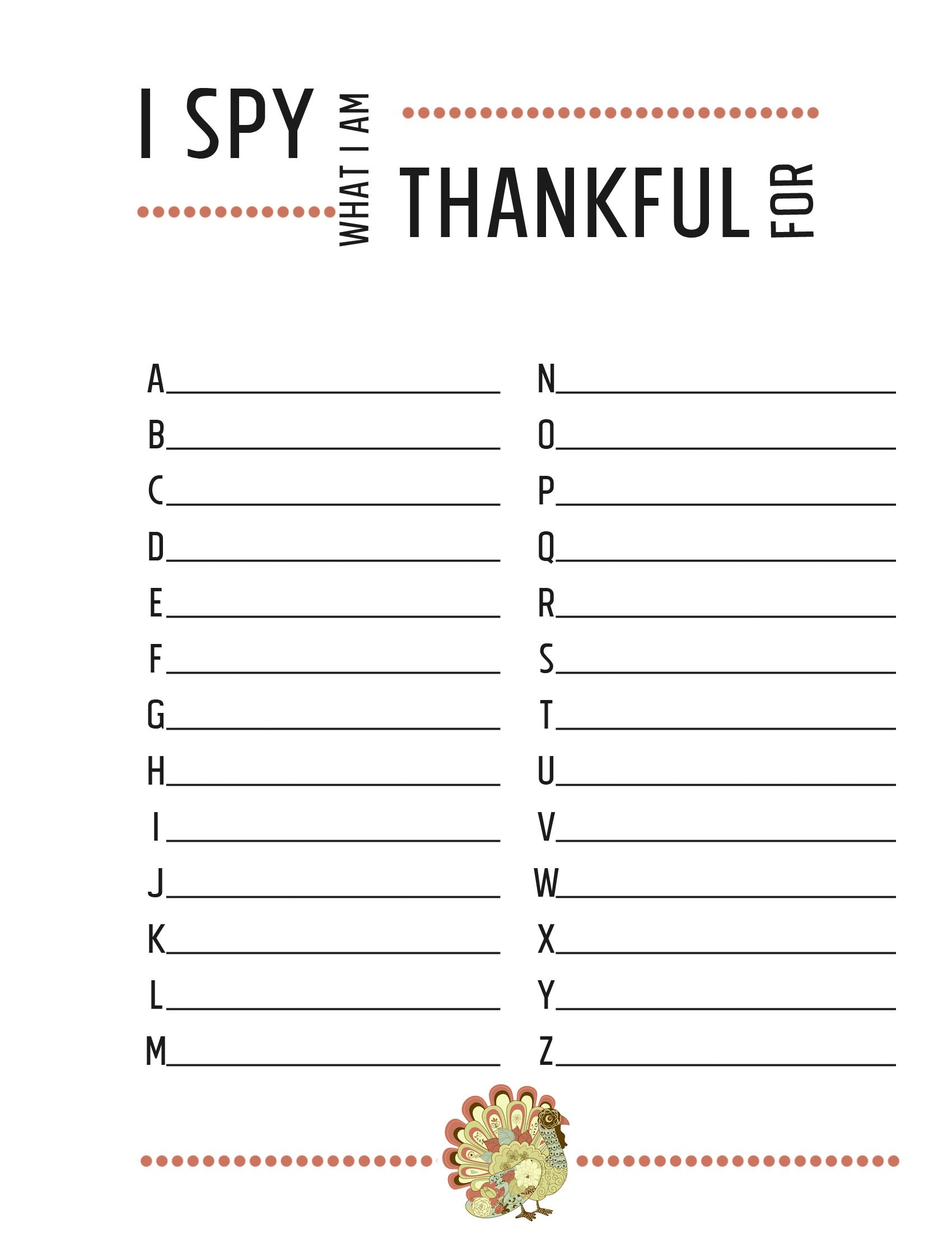 celebrate-picture-bks-picture-book-review-thanksgiving-worksheets-i-spy-alphabet