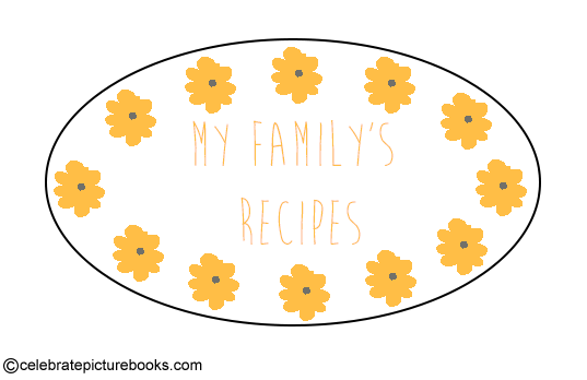 celebrate-picture-books-picture-book-review-recipe-box-label