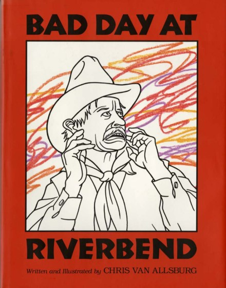 celebrate-picture-books-picture-book-review-bad-day-at-riverbend-cover