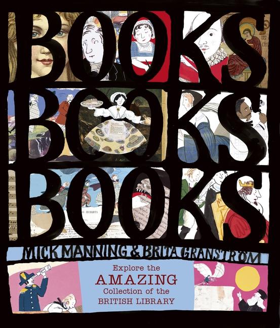 celebrate-picture-books-picture-book-review-books-books-books-cover