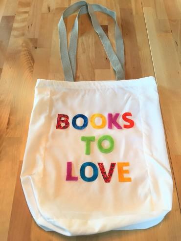 celebrate-picture-books-picture-book-review-books-to-love-bag-empty