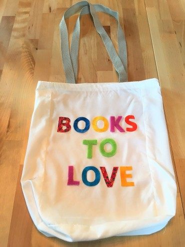 celebrate-picture-books-picture-book-review-books-to-love-bag-empty