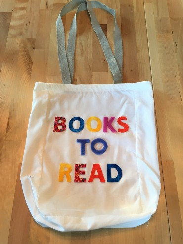 celebrate-picture-books-picture-book-review-books-to-read-bag-empty