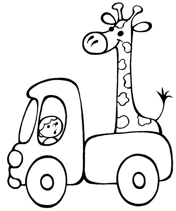 celebrate-picture-books-picture-book-review-easy-zoo-vehicle-coloring-page