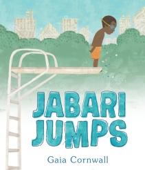 celebrate-picture-books-picture-book-review-jabari-jumps-cover
