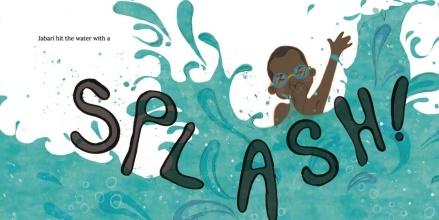 celebrate-picture-books-picture-book-review-jabari-splash