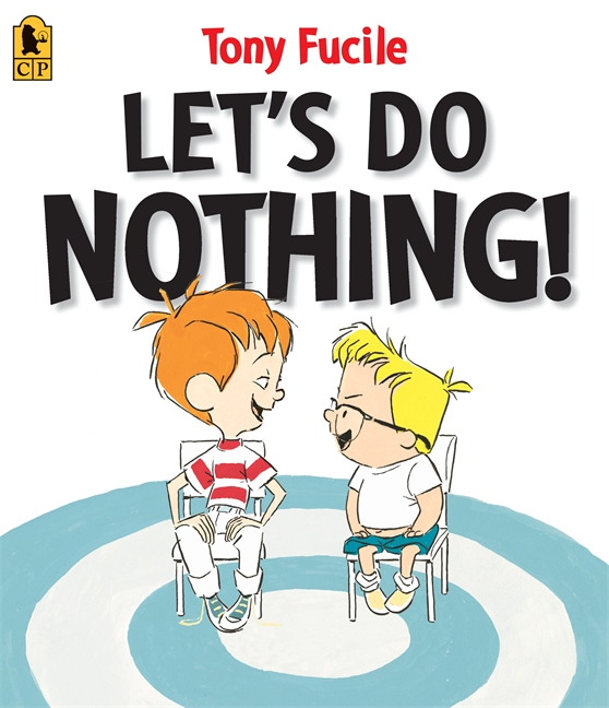celebrate-picture-books-picture-book-review-lets-do-nothing-cover