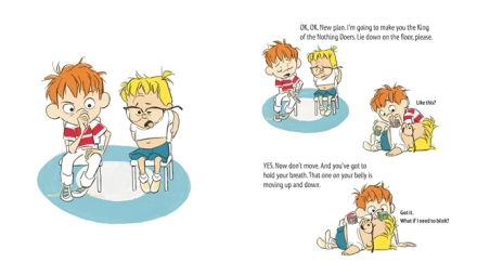 celebrate-picture-books-picture-book-review-lets-do-nothing-king