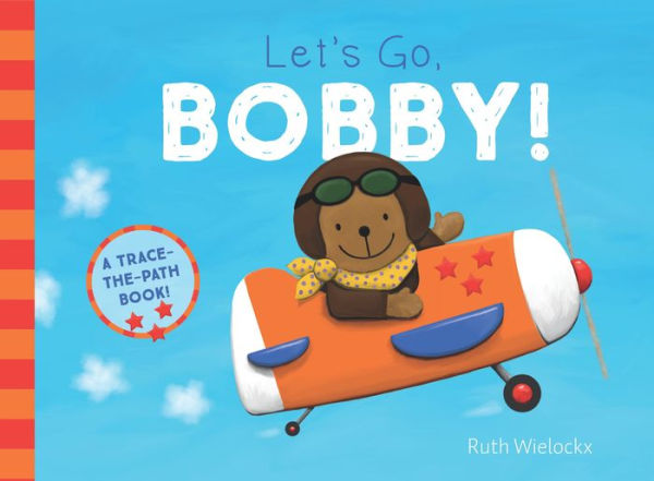 celebrate-picture-books-picture-book-review-let's-go-bobby-cover-2