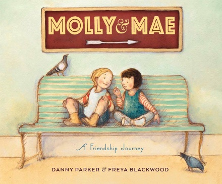 celebrate-picture-books-picture-book-review-molly-and-mae-cover