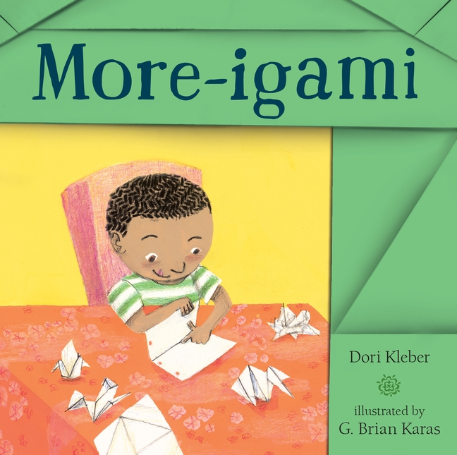 celebrate-picture-books-picture-book-review-more-igami-cover