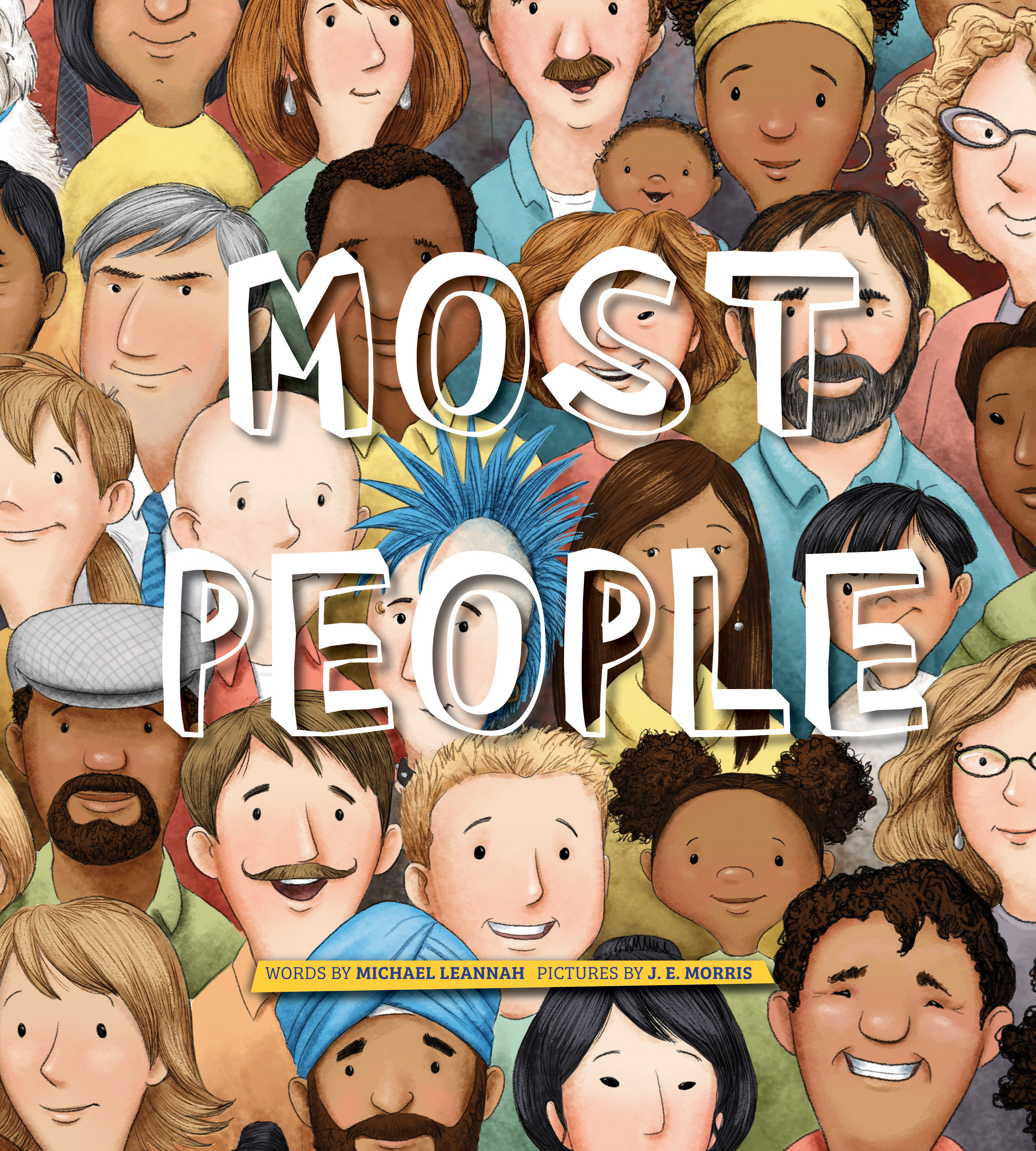 celebrate-picture-books-picture-book-review-most-people-cover