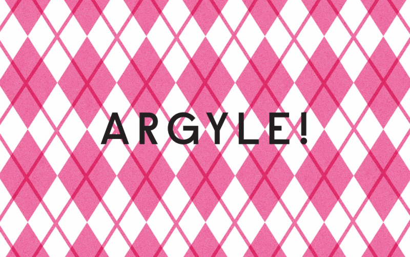 celebrate-picture-books-picture-book-review-my-first-book-of-patterns-argyle