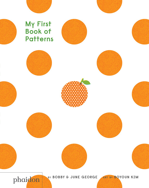 celebrate-picture-books-picture-book-review-my-first-book-of-patterns-cover