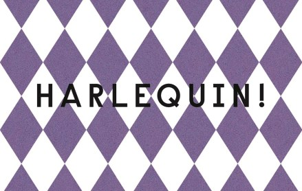 celebrate-picture-books-picture-book-review-my-first-book-of-patterns-harlequin