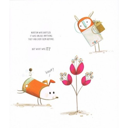 celebrate-picture-books-picture-book-review-norton-and-alpha-finding-flower