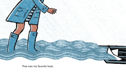 celebrate-picture-books-picture-book-review-now-antoinette-portis-boat