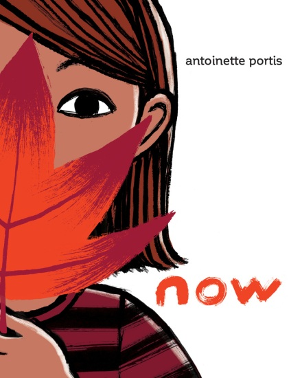 celebrate-picture-books-picture-book-review-now-antoinette-portis-cover