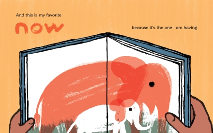 celebrate-picture-books-picture-book-review-now-antoinette-portis-elephants