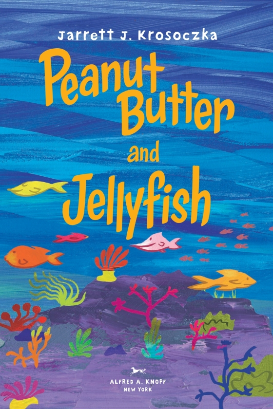 celebrate-picture-books-picture-book-review-peanut-butter-and-jellyfish-cover-2