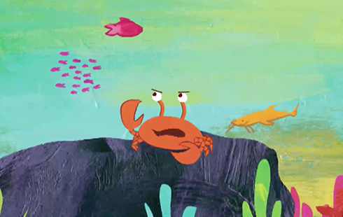 celebrate-picture-books-picture-book-review-peanut-butter-and-jellyfish-taunts