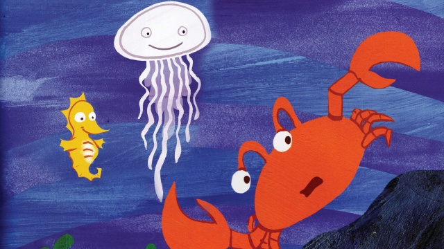 celebrate-picture-books-picture-book-review-peanut-butter-and-jellyfish-wobbly